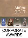 Plaques, Corporate Awards, Recognition Awards